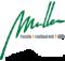 Hôtel Muller, Wellness & SPA -